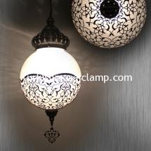 ottoman lamp (39)