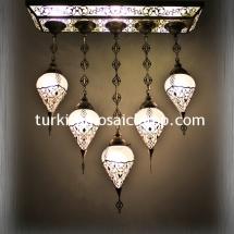 ottoman lamp (40)