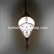 ottoman lamp (41)