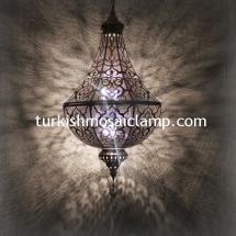 ottoman lamp (5)