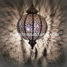 ottoman lamp (6)