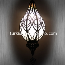 ottoman lamp (7)