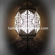 ottoman lamp (8)