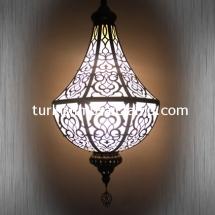 ottoman lamp (9)