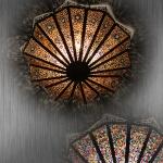 Chandelier lights pendant light fixtures