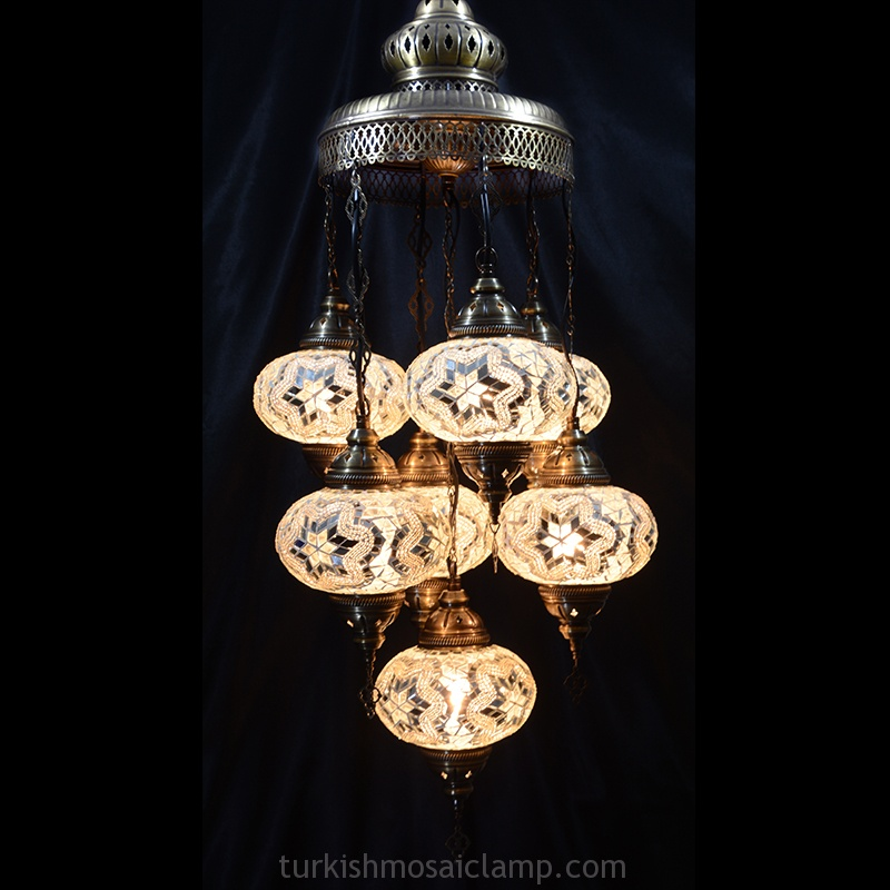 Turkish Lamps Price In Pakistan