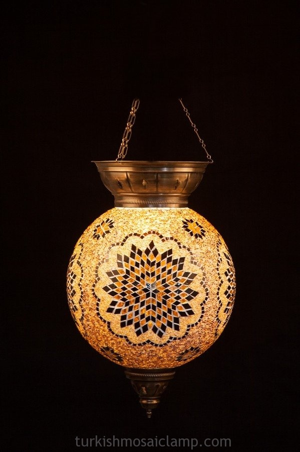 Hobby Lobby Hanging Candle Lanterns For Homeware Mosaic