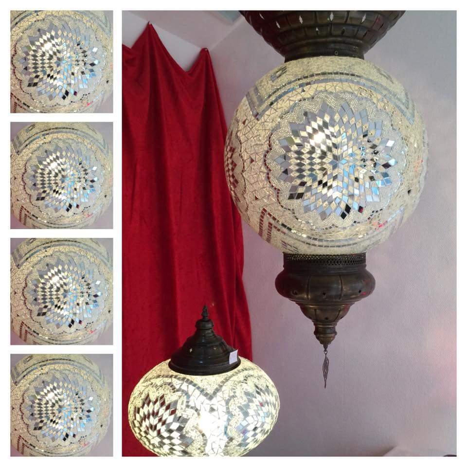 Lamparas Turcas Mexico Mosaic Lamp Mosaic Lamp Exporter